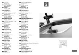 Montáž nerezových dřezů do roviny(905.50 kB, PDF)