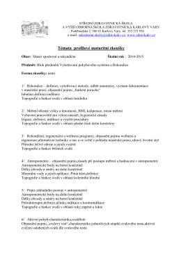 Blok předmětů Vyšetřování pohybového systému a Rekondice.pdf