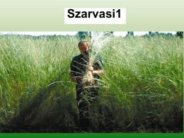 1 - Bioproject.cz