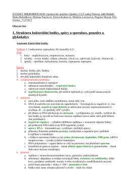 obecná mikrobiologie (.pdf)