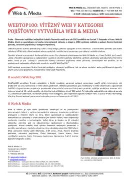 Tiskova zprava k WebTop100.pdf