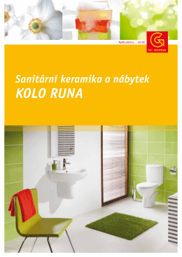 Runa_2012