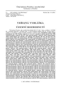 11292012.pdf