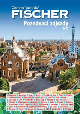 Katalog ke stažení (PDF - 18MB)