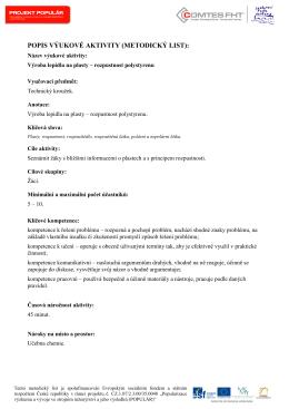 Výroba lepidla na plasty.pdf