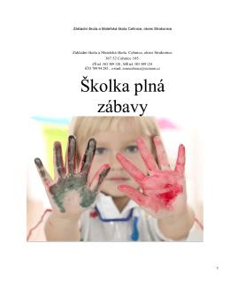 MS.pdf - ZŠ a MŠ Cehnice