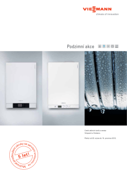 Podzimni akce 2012_WEB.pdf