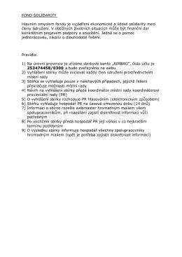 AIRBAG - pravidla.pdf