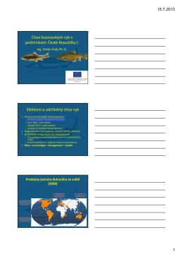 Modul 5_chov lososovitych ryb I.pdf