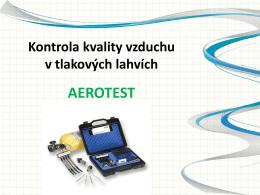 AEROTEST