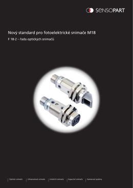 Brožura F18-2