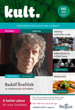 01/15 - Kult.cz