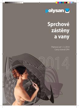 strany _2014 CZ.indd