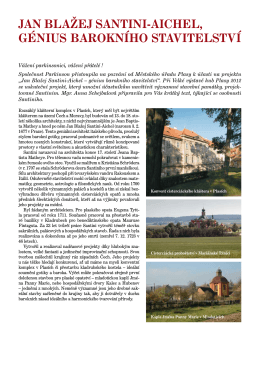 Akce Plzeň.pdf - PARKINSON KLUB PRAHA