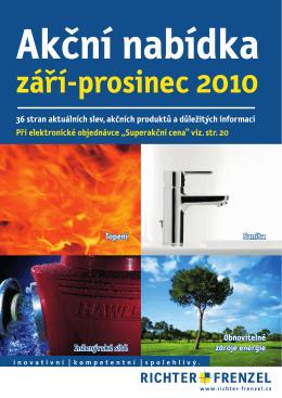 RF nabidka 9-12_2010 bez cen v3.pdf