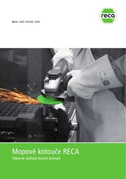 RECA mopove kotouce.pdf