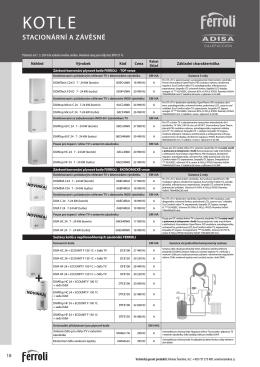 Kompletní ceník Ferroli ve formátu.pdf