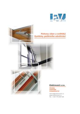 katalog v .pdf