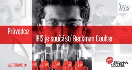Brozura IRIS_UP.indd