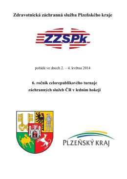 propozice 2014