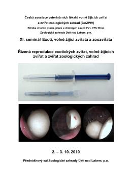 XI. seminář Exoti, volně žijící zvířata a zoozvířata.pdf