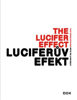 Luciferův efekt: Střetnutí se zlem - katalog