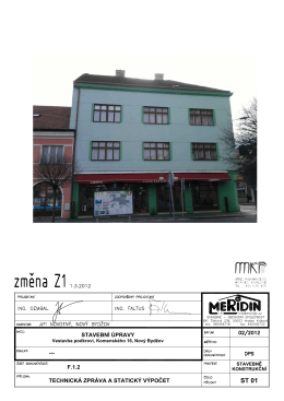 F_1_2_TECHNICKA ZPRAVA_rekonstrukce_r1