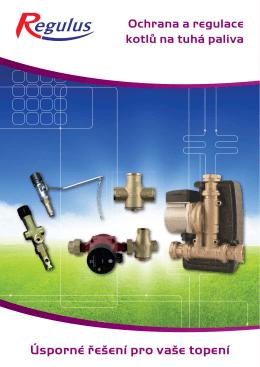 Ochrana a regulace kotlů na tuhá paliva.pdf