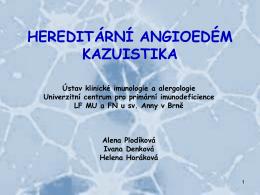 3_HAE KAZUISTIKA ppt.pdf