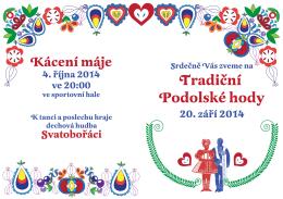 Pozvánka 2014.indd