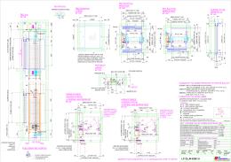 LC OLJN 630/1,0 - Lift Components sro