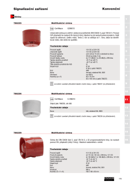 Katalog ESSER po korekci B 18_02_2010:katalog pro BOBA