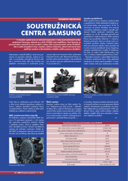 Soustružnické centrum PL240LM.pdf