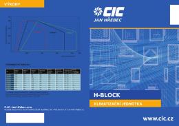 03_TP12107_CZ H BLOCK Produktový list.pdf
