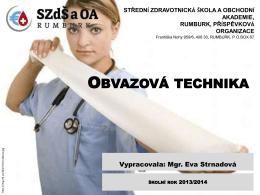 obvazová technika.pdf