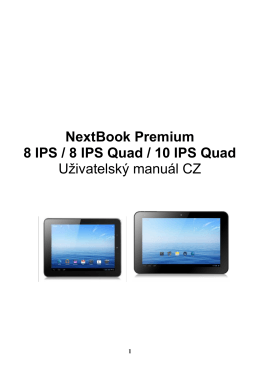 NextBook Uzivatelsky manual 8 IPS.pdf
