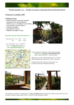 verze v pdf