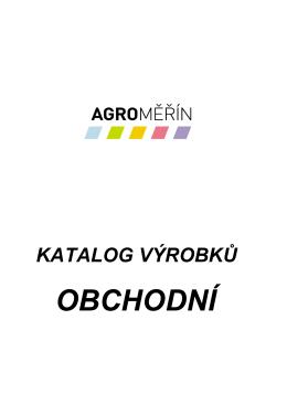 Katalog výrobků obchodní.pdf