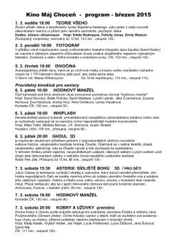 Stáhnout (PDF, 92KB)