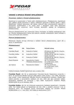 2013-06-05-Corporate-Governance-CZ