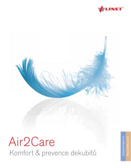 Air2Care