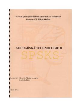 SOCH-T-II