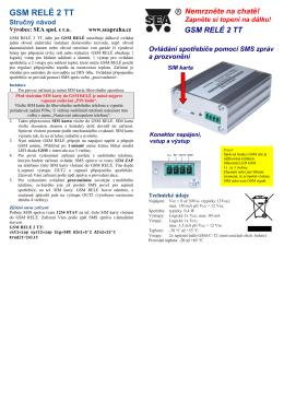 GSM-RELE2-TERM-TT_Strucny... .pdf