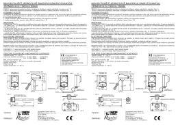 GBG DM Printing - E