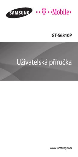 Návod ke stažení v PDF