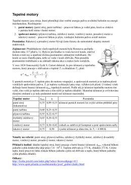 Tepelné motory.pdf