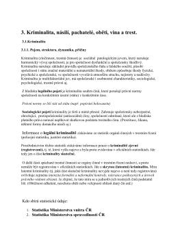 PJ Kriminalita, násilí, pachatelé, oběti, vina a trest.pdf
