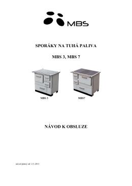 Návod k použití (PDF)