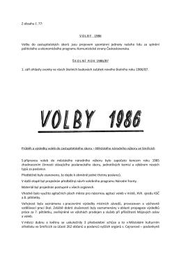 77 _září 1986