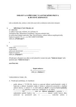 Vzor kupní smlouvy.pdf